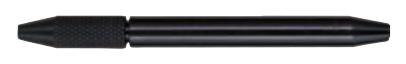 IEC-XH136