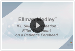 Medley-IPL-booth-footage