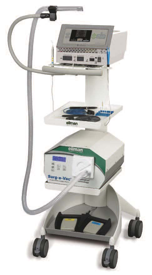 surg-e-vac_cart
